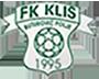 FK_Klis