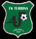 FK_TURBINA_LOGO