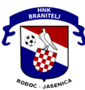 HNK_Branitelj_logo