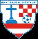 HNK_Brotnjo