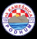 NK Kamesnica_logo
