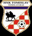 NK Tomislav_logo