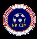 NK_CIM