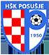 hsk_posusje