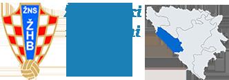 ŽNSŽHB Logo