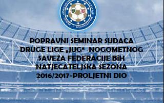 seminar_suci